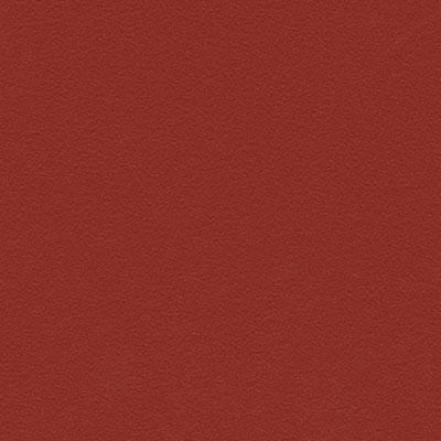 ベルディングレザー / Red BL1905