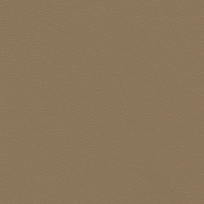ベルディングレザー / Taupe BL1921