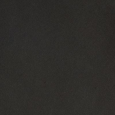 カウハイド・ポロック / Black CP1