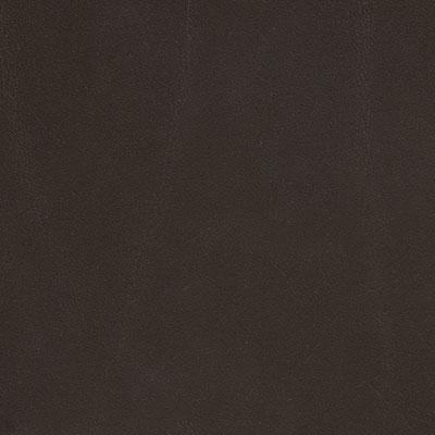 カウハイド・ポロック / Dark Brown CP3