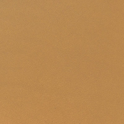 カウハイド・ポロック / Dark Brown CP2