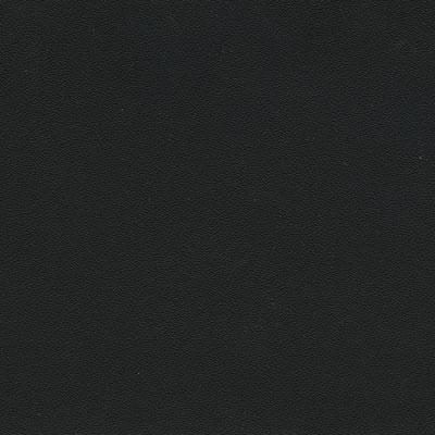 カウハイド・ワシリー / Black LL80