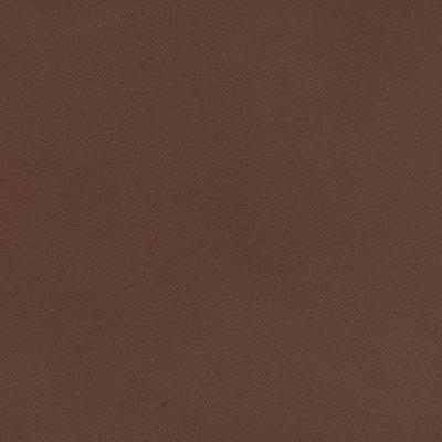 カウハイド・ワシリー / Light Brown LL82