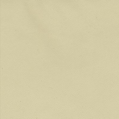 カウハイド・ワシリー / White Beige LL84
