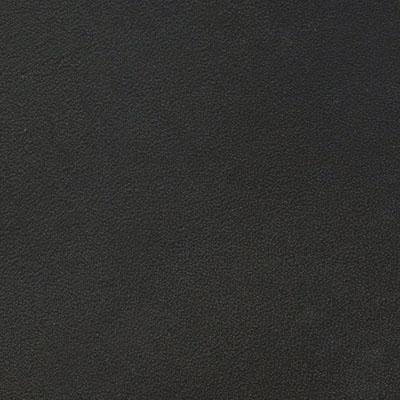 カウハイド / Black CB1