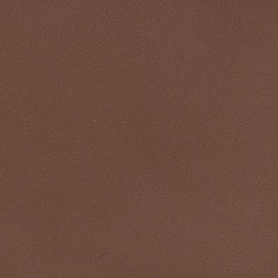 カウハイド / Light Brown LL82