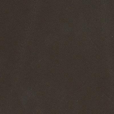 カウハイド / Dark Brown CB3