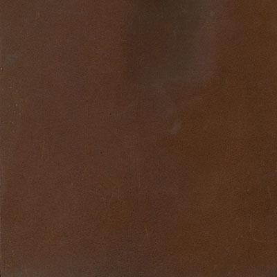ベネチア / Cognac 06