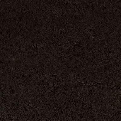 ベネチア / Dark Brown 05