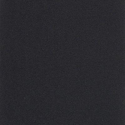 トーナス / Black 128T