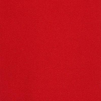 トーナス / Bright Red 130T