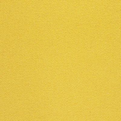 トーナス / Medium Yellow 440T
