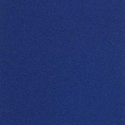 トーナス / Navy Blue 210T
