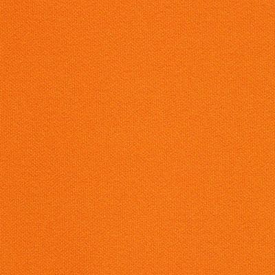 トーナス / Orange 125T