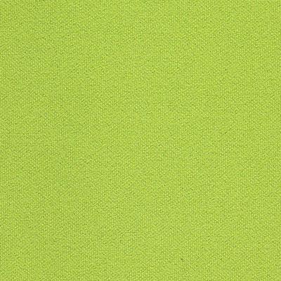 トーナス / Postachio Green 118T