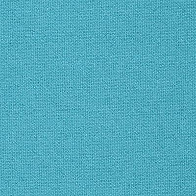 トーナス / Turquoise 854T