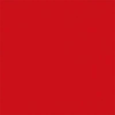 ビニール / Red V121