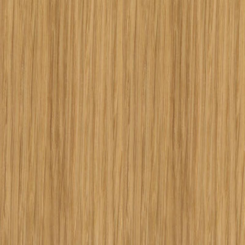 ウッド / Natural Oak