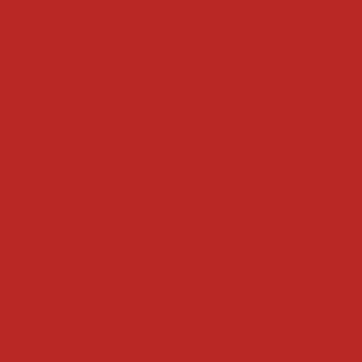 ラミネート / Red