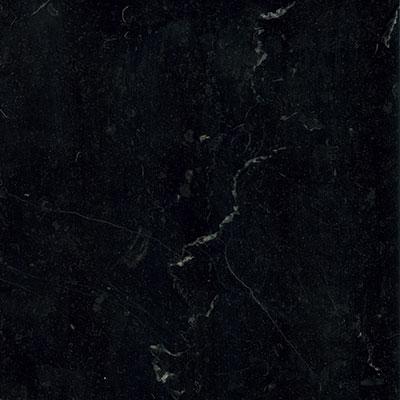 マーブル / Nero Marquina