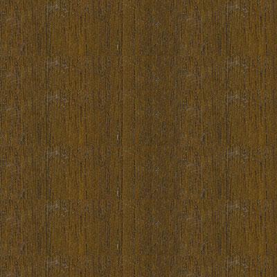 ウッド / Brown Mahogany