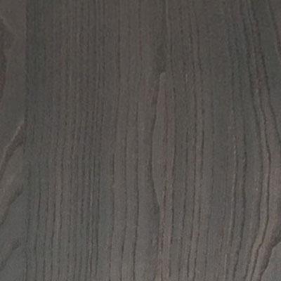 ウッド / Chestnut